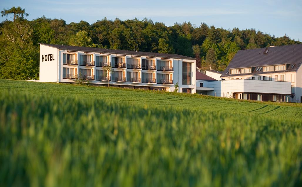 Hotel Hegne St Elisabeth